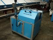 Фасовочное оборудование для пресованного сахара